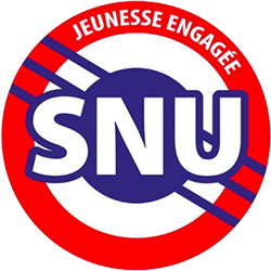 Accueil | Service National Universel